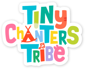 Tiny Chanters Tribe